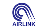 airlink1