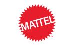 mattel1