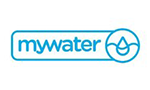 mywater1