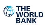 world bank1